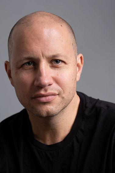 Benjamin Davies Actor Writer