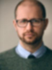 Benjamin.Davies.Glasses.1.jpg