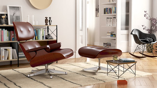 Living Room by Vitra