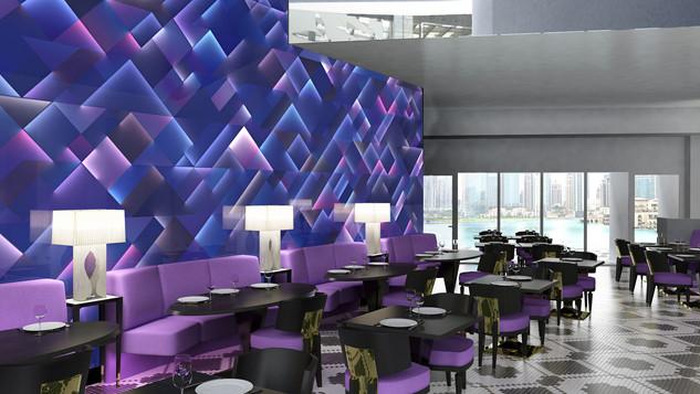 3rd Avenue Dubai