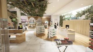 BinSina Dubai Pharmacy