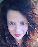 Tara Broughten -Spiritual Medium -Psychic- Intuitive Consultant