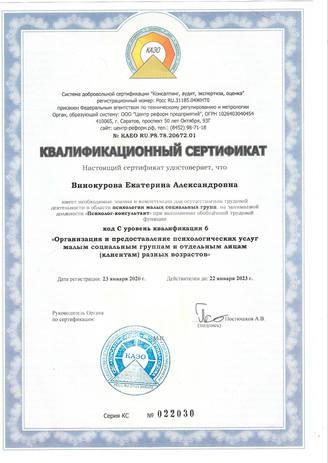 екатеринавинокурова_сертификат.jpg