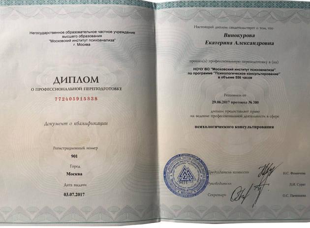 екатеринавинокурова_МИП_переподготовка.j