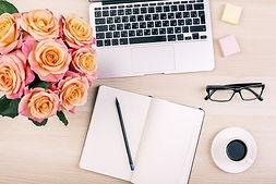 Flowers-laptop-journal.jpg