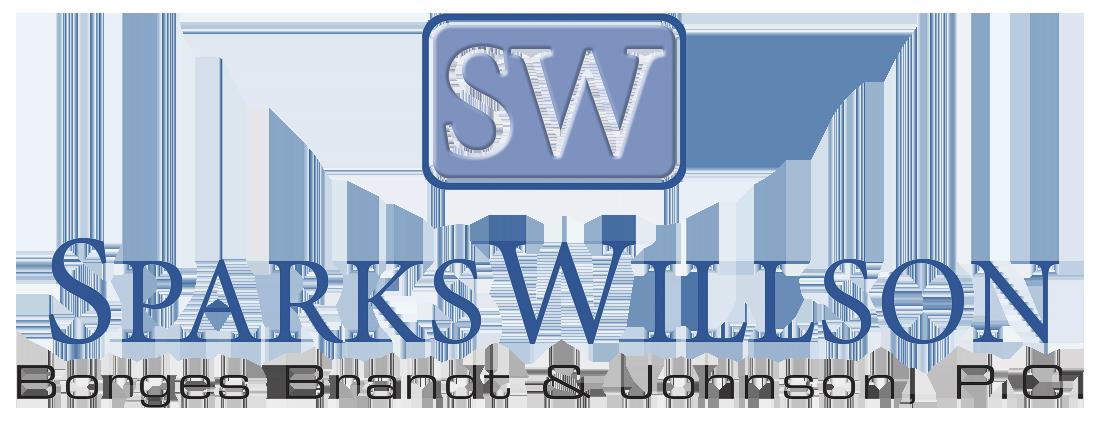 Sparks Willson