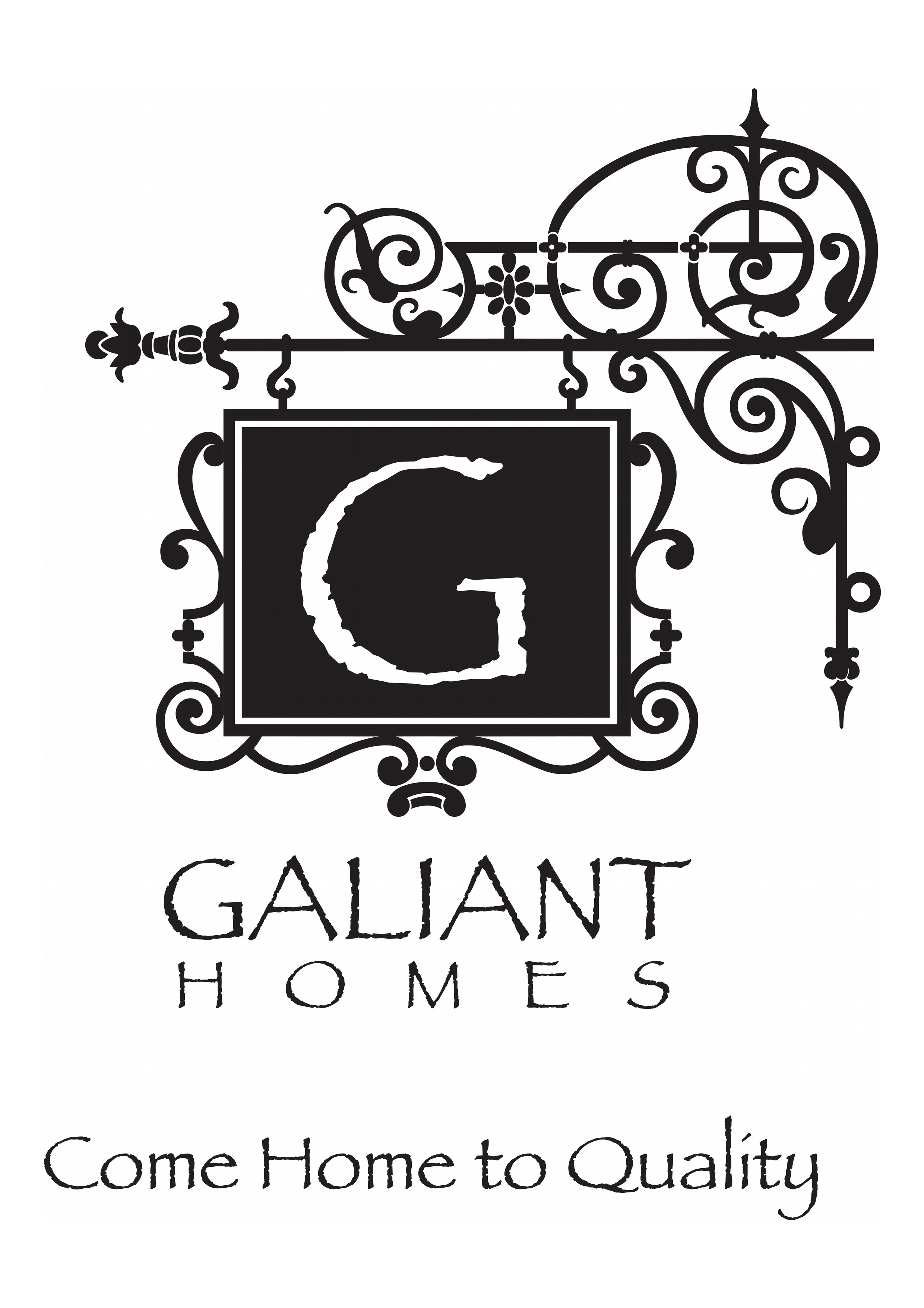 Galiant Homes