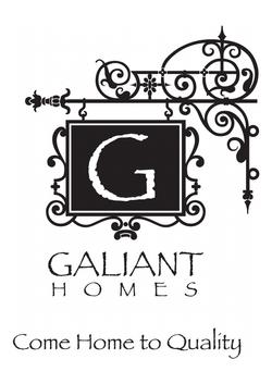 Galiant Homes