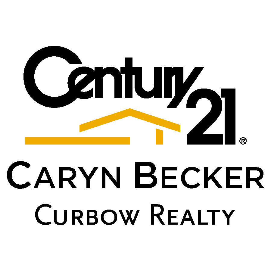 Caryn Becker Century 21