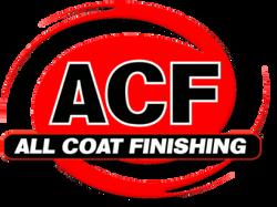 All Coats Finishing