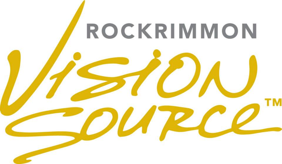 Rockrimmon Vision Source