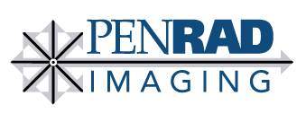 Penrad Imaging