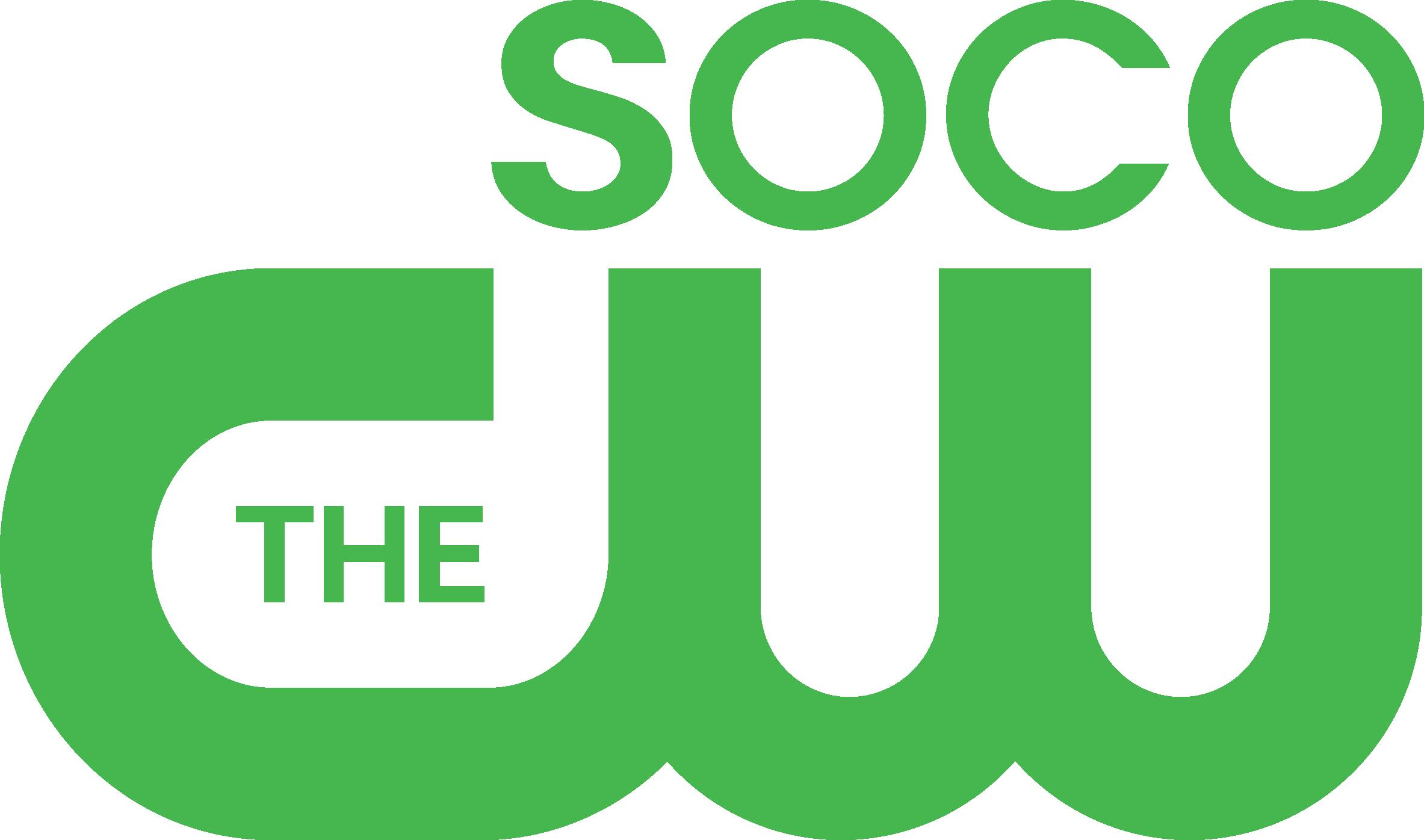 SOCO CW