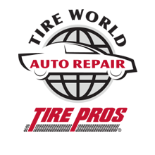 Tire World Auto Repair