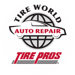 Tire World Auto Repair