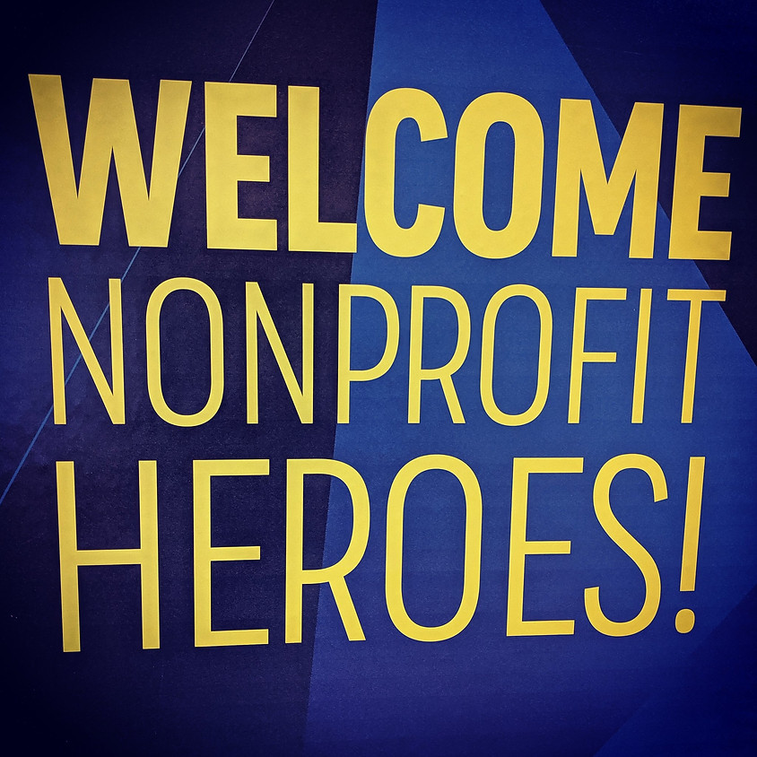 Nonprofit Day Conference Colorado Springs