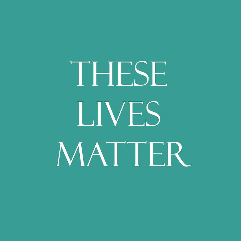 These Lives Matter: Women With & Survivors of Cancer