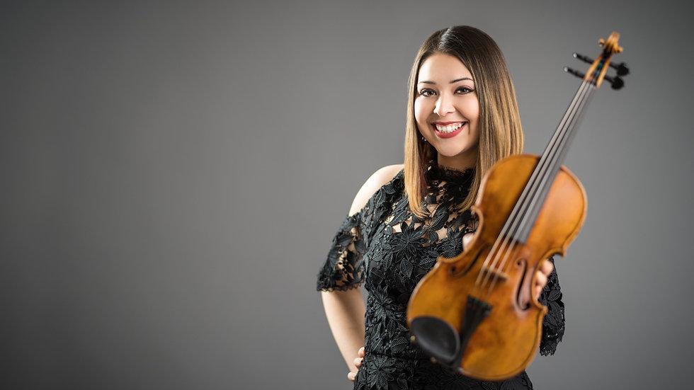 Adelya Nartadjieva