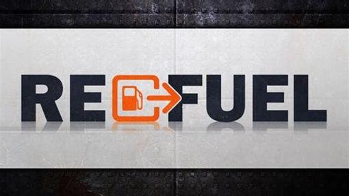 Refuel Logo.jpg