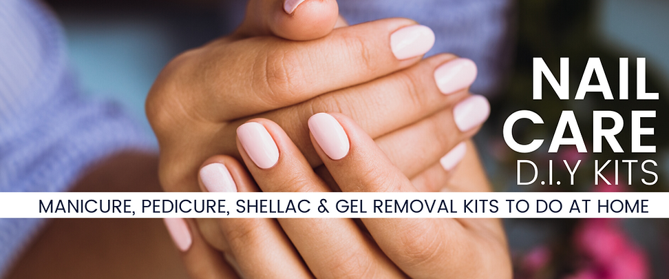 WEB BANNER 2 BLUE NAIL CARE HANDS.png