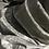 Thumbnail: Snood Gaiter