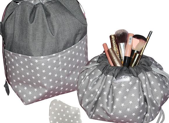 Grey Star Gift Set