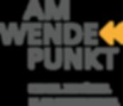 Am_Wendepunkt.png