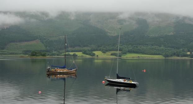 Loch Leven  , Scotland.jpg