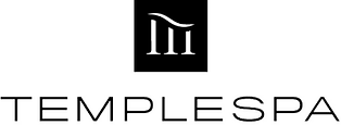 temple spa white.png