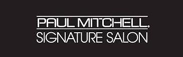 paul mitchell signature salon.jpg