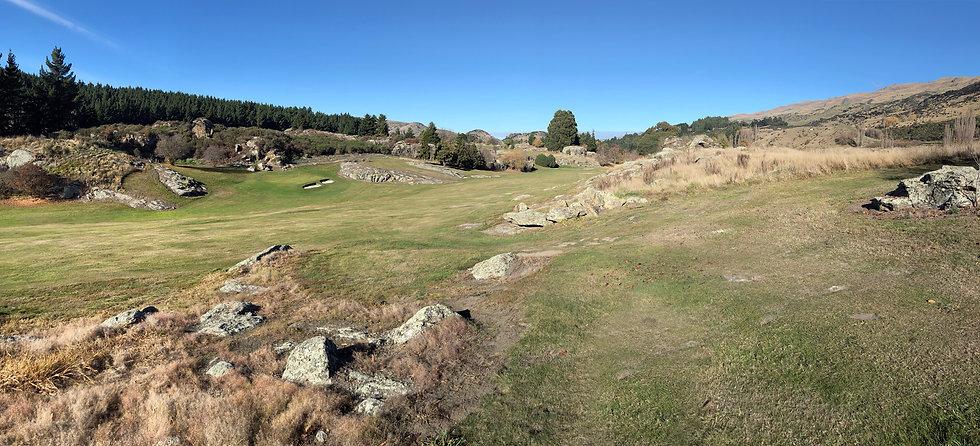 Roxburgh_Golf_Club_pano_3.jpg