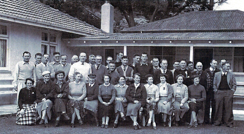 Roxburgh_Golf_Club_Memberships_1950s.jpg