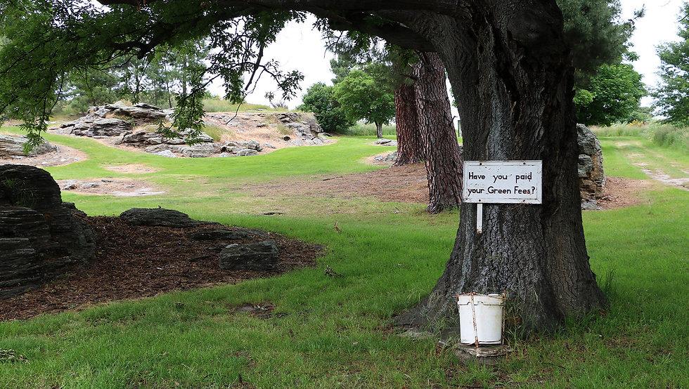 Roxburgh_Golf_Club_Green_Fees_2.jpg