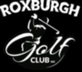 Roxburgh_Golf_Club_Logo_edited.png