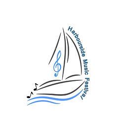 Habourside Music Festival Logo.jpg