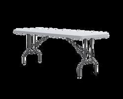 폴딩 테이블