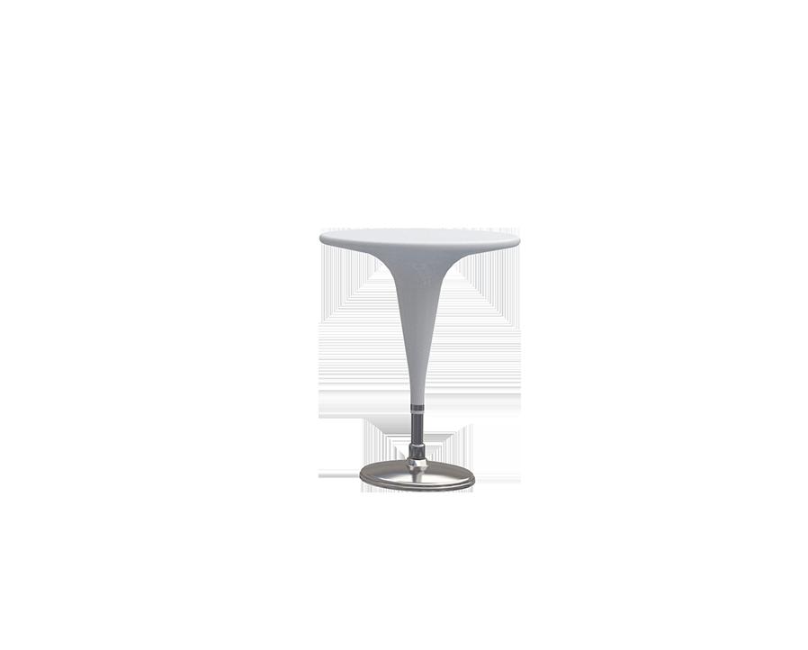 에어 테이블