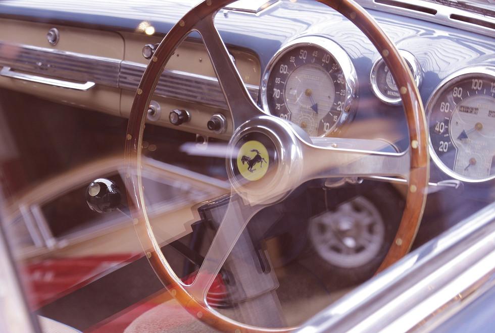coche lujo.jpg
