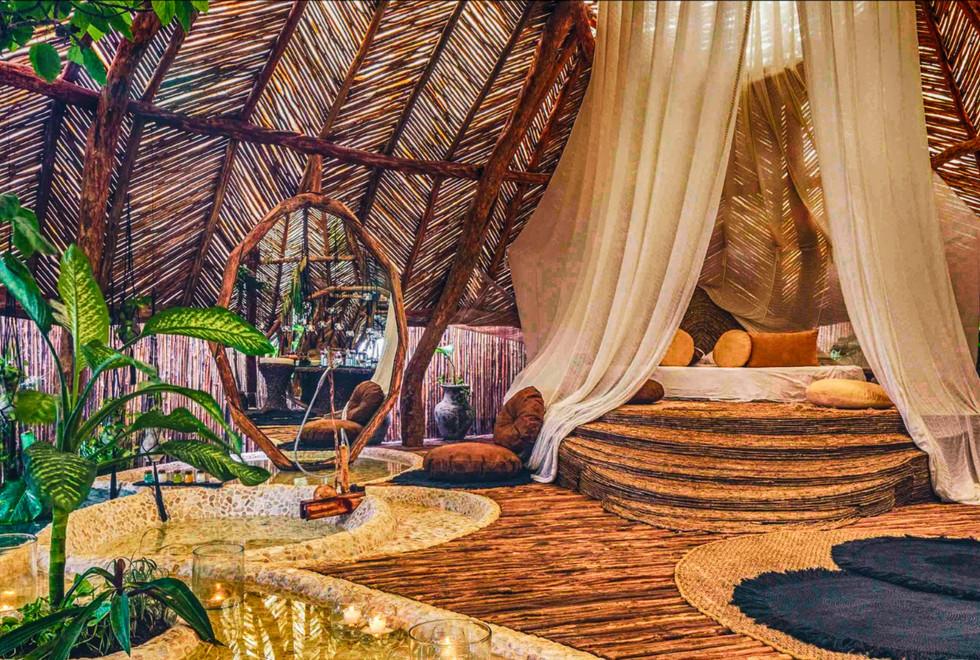 resort-lujo-maya.jpg