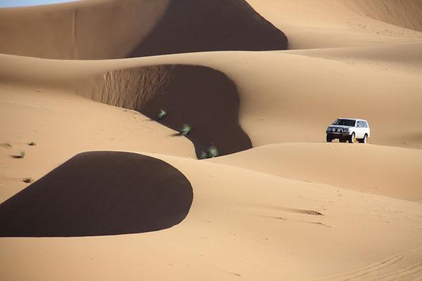 mejor viaje marruecos.JPG