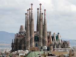 barcelona5.jpg