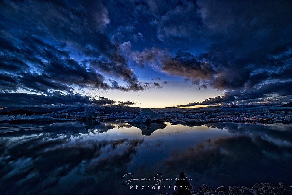 Viaje Islandia.jpg