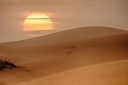 Desierto Sháhara