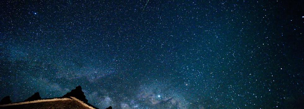 Noche del desierto de ouzina.jpg