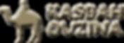 kasbah-logo.png