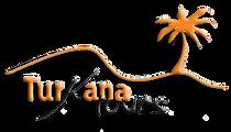 logo turkana wix.png