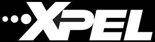 xpel logo.jpg