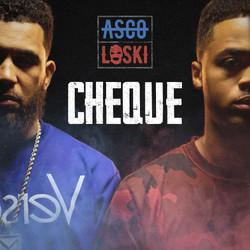 Asco_x_Loski_–_Cheque