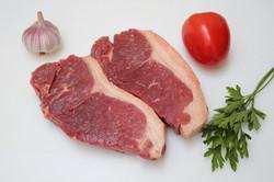 Contra filet bife