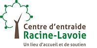 Centre_Dentraide_Racine_lavoie_mai-2016.